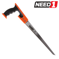 300mm Hand Pruning Saw