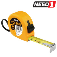 Measuring Tape - 3m x 16mm