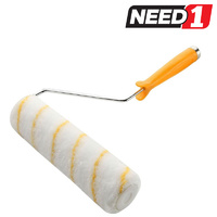 Acrylic & Polyester Paint Roller