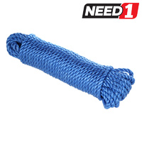 Multi-Purpose Poly Rope