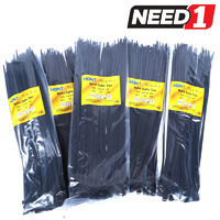 Cable Ties Zip Bulk