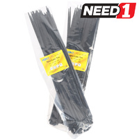 Bulk Cable Ties