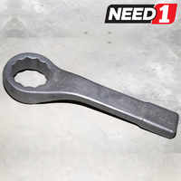 Slugging Wrench 85mm