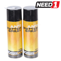 Can Anti-Spatter Spray 500g