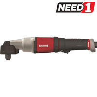 "1/2"" Angle Air Impact Wrench"